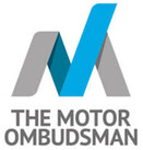 Corbridge Road Garage is The Motor Ombudsman certified