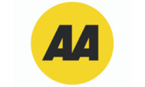 Corbridge Road Garage is an AA trusted garage
